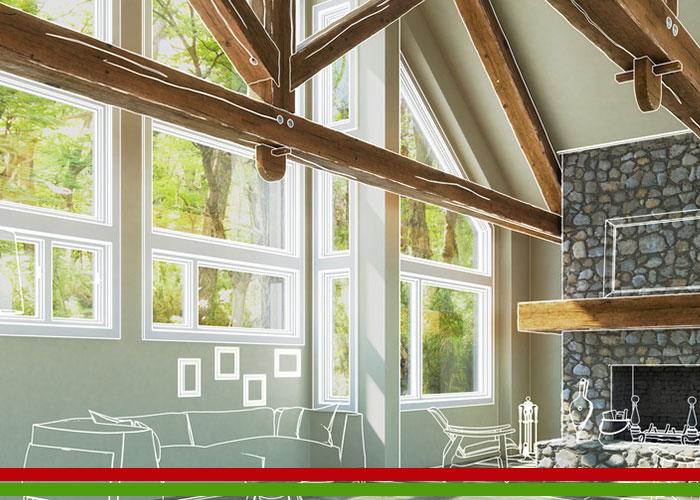 glas holz metallbau mohrlang bei pforzheim. Black Bedroom Furniture Sets. Home Design Ideas