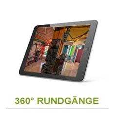 360grad